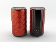 Beats Solo Speaker on