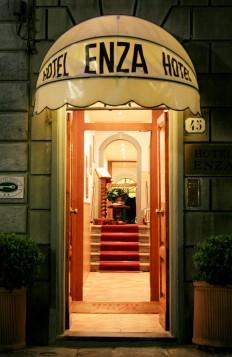 Hôtels à Florence | 748 Hôtels sur Venere.com