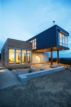 17 Modular Homes To Consider Building In 2016 - Homesthetics - Inspiring ideas for your home.