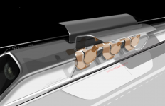 hyperloop-3_verge_super_wide.png (PNG-Grafik, 1020 × 660 Pixel)