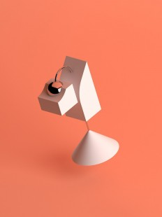Sawdust // Wired UK on