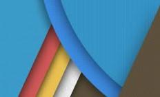 material design - Google Search