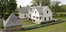 Perfect American Farmhouse Interior Design With Farmhouse Interior - DSen Co – Home Designs