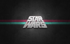 30+ Outstanding Star Wars HD Wallpaper