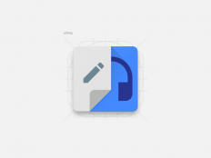 10 Inspiring examples of Material Design Product icons