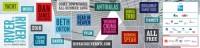 Resultados de la Búsqueda de imágenes de Google de http://thinkstudionyc.files.wordpress.com/2011/07/r2r_subway-poster_lo1.jpg