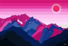 Material Design wallpapers: Download 675 free images | BGR