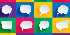 EdSurge 2016 Personal Statements | EdSurge Guides