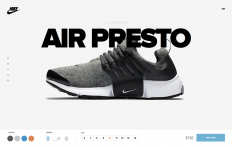 nike-full.png by Corey Haggard