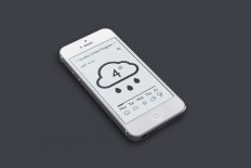weather-app-light.jpg by Barry McCalvey