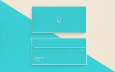 Second Design — arrangealign: Design by Firas Said ®