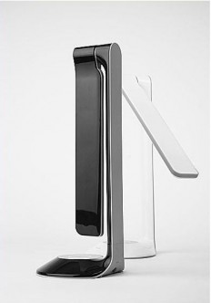 Pin by Gill Gole Cruz on Product Design - Aesthetic | Pinterest