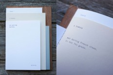 FPO: Jason & Yvette Wedding Invitation