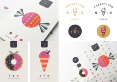 Brand New: Friday Likes 152