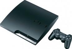 Jaki Dysk twardy do PS3? » Nap?dy do konsoli Playstation 3
