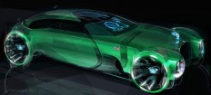 hologram+logo+bentley+8+copy.jpg (1600×724)