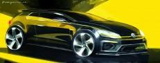 Volkswagen-Golf_R_400_Concept_2014_1600x1200_wallpaper_0a.jpg (1600×631)