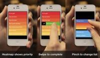 Est-ce la mode des interfaces transparentes ? « « SimpleWeb.fr SimpleWeb.fr