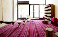 Carpet Trends 2016 / 2017 – Designs & Colors - InteriorZine