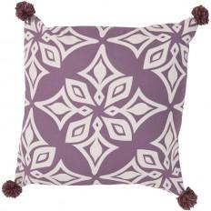 Brooklyn Pillow | Decorative Pillows | PlaidFox