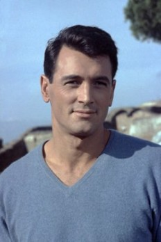 Pictures & Photos of Rock Hudson - IMDb