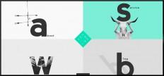 Creative Portfolio WordPress Themes | Best of 2016