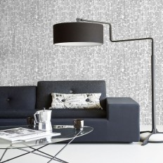 Wall Murals - Decorate With Wall Murals Australia Designers Pride On