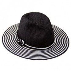 Summer Hats - Keep Your Head Cool & Fresh On A Hot Summer's Day - Condura