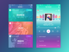 music_app_1x.png (400×300)