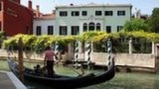 Venice Hotels | Book now on Venere.com!