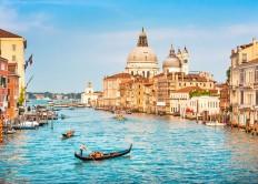 Venice Hotels | Book now on Venere.com!