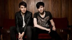 dan and phil - C?utare Google