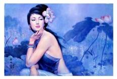 chinese master artist - Pesquisa Google