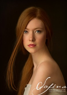 master portraits - Pesquisa Google