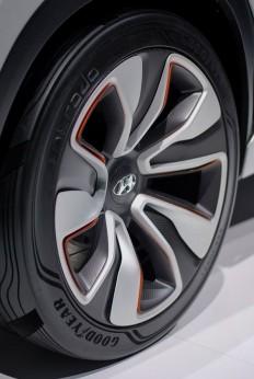 PARIS MOTORSHOW CARS DETAILS | 2014 on Behance | ??? | Pinterest