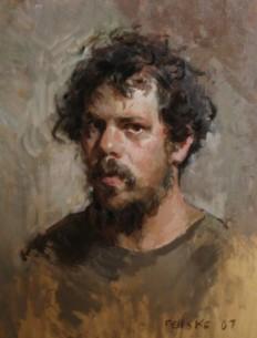 master portrait artists - Pesquisa Google