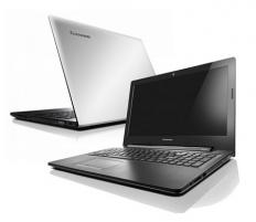 Jaki Laptop do 2500 z? wybra?? Ranking, opinie » PimpMyComp.net 2016