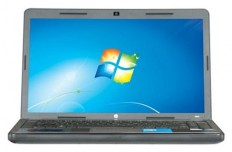 Jaki Laptop do 2000 z? wybra?? Ranking 2016 » PimpMyComp.net