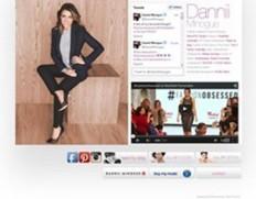 Top Website Design & Digital Marketing Company in Australia | Web Force 5 | websites | Pinterest