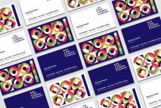 » BAY AREA RAINBOW SYMPHONY: Rebranding on