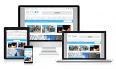 MH Edition lite - Free Flexible Magazine WordPress Theme