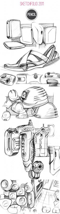 Sketches | Product Sketches | Pinterest