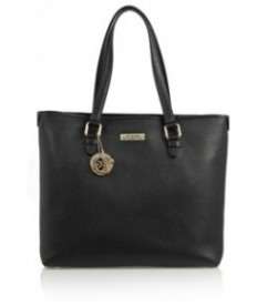 StyleDotty- Asia's Emerging Luxury Shopping Portal