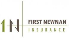 Contact Us | First Newnan Insurance Group, Inc.
