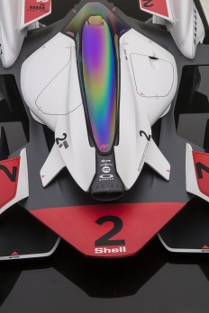 OAKLEY RACER — Formawerx