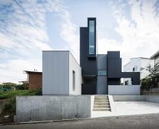 scape-house-form-kouichi-kimura-architects.jpg (JPEG-Grafik, 2000×1619 Pixel) - Skaliert (80%)