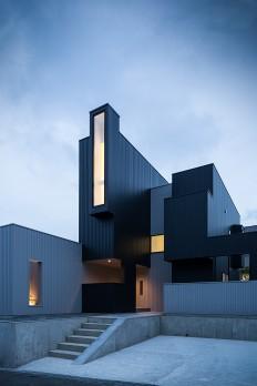 Scape-House-by-FORM-Kouichi-Kimura-Architects-06.jpg (JPEG-Grafik, 1999×3000 Pixel) - Skaliert (43%)