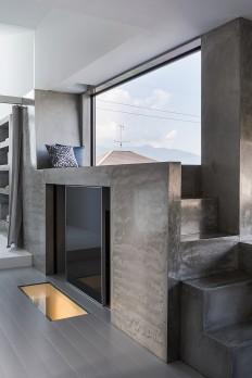 Scape-House-by-FORM-Kouichi-Kimura-Architects-26.jpg (JPEG-Grafik, 1999×3000 Pixel) - Skaliert (43%)