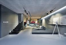 House_Sai_Kung_Millimeter_living-room.jpg (JPEG-Grafik, 1170×800 Pixel)