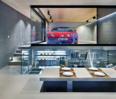 House_Sai_Kung_Millimeter_-interior_design_elevated-dining-table.jpg (JPEG-Grafik, 1133 × 970 Pixel)